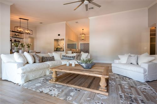 14902 Paddock, Wellington, FL, 33414, Paddock Park II Home For Rent