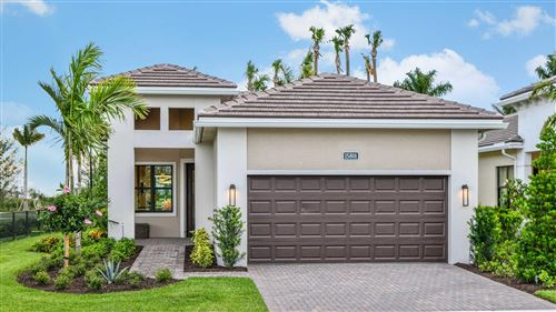 5403 Santa Rosa, Westlake, FL, 33470, Cresswind Palm Beach Home For Sale