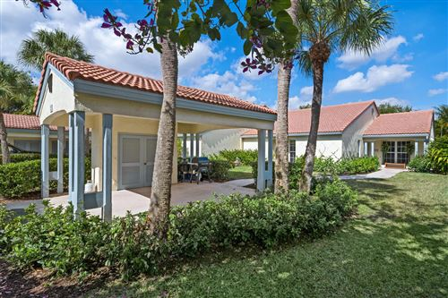 2220 Las Casitas, Wellington, FL, 33414, Palm Beach Polo Home For Sale