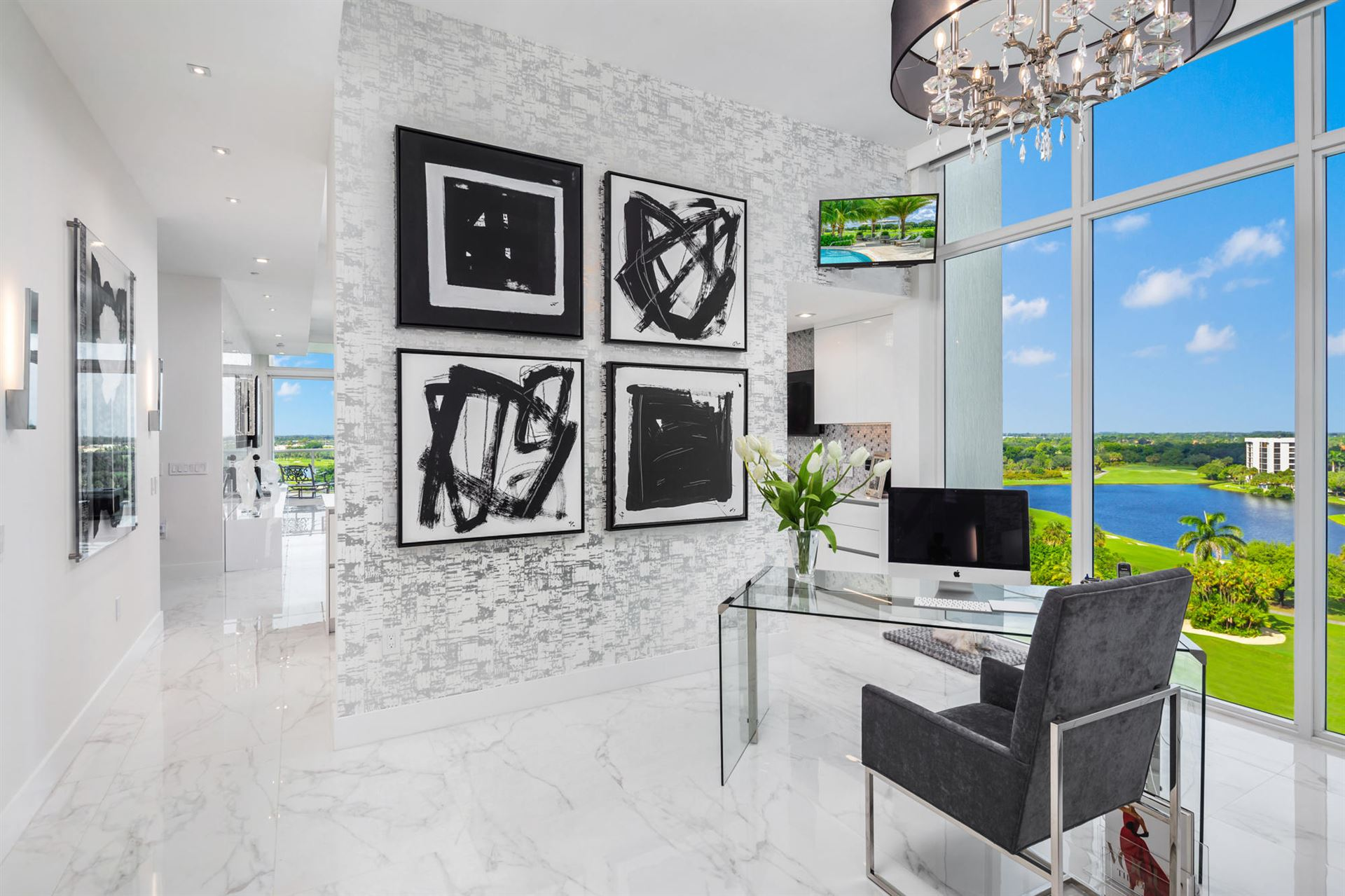 AKOYA BOCA WEST COUNTRY CLUB Properties For Sale