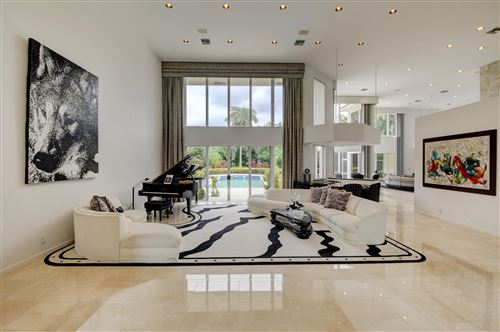 7559 Fairmont, Boca Raton, FL, 33496, ST ANDREWS COUNTRY CLUB Home For Sale