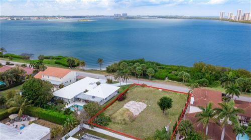 1161 Pine Point, Singer Island, FL, 33404, PINE POINT Home For Sale