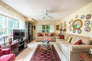 8137 Bridgewater, Lake Clarke Shores, FL, 33406, WELLESLEY AT LAKE CLARKE SHORES Home For Sale