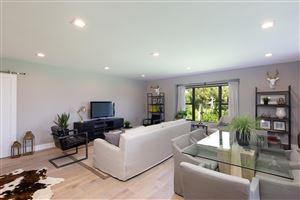 13254 Polo Club, Wellington, FL, 33414,  Home For Sale