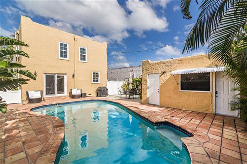 229 Fordham, Lake Worth Beach, FL, 33460,  Home For Sale