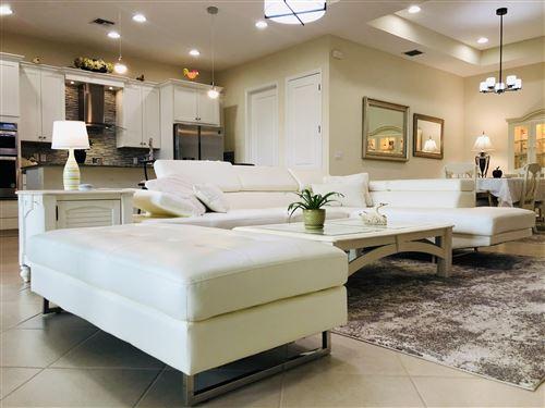 15788 Hummingbird, The Acreage, FL, 33470,  Home For Sale
