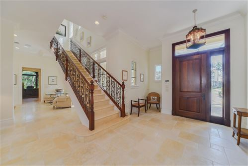 817 Lake House, North Palm Beach, FL, 33408,  Home For Sale