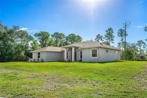 17890 Orange, The Acreage, FL, 33470,  Home For Sale