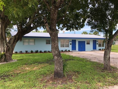 908 Greenbriar, Lake Park, FL, 33403,  Home For Sale