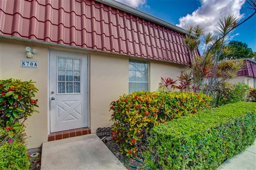870 Worcester, Lake Worth, FL, 33467,  Home For Sale