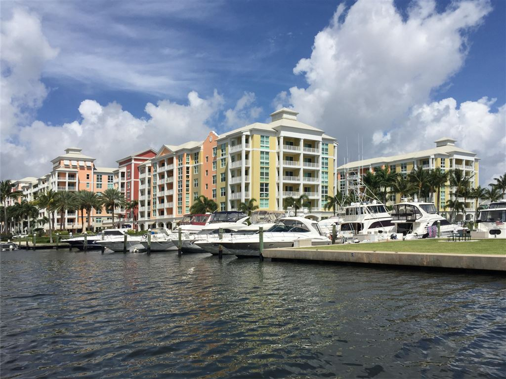 MOORINGS AT LANTANA CONDO 2 Properties For Sale
