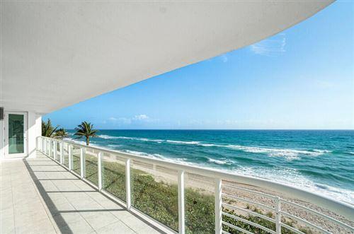 3505 Ocean, Highland Beach, FL, 33487,  Home For Sale
