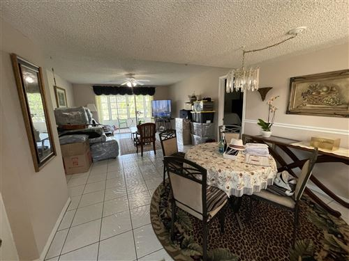 729 Lori, Palm Springs, FL, 33461,  Home For Sale