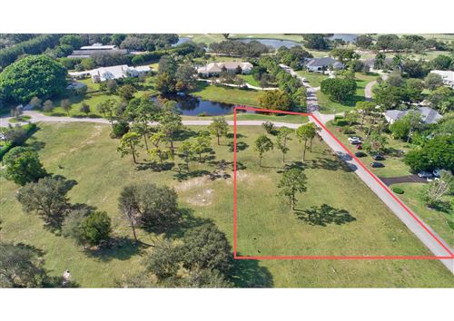 48 Country, Village of Golf, FL, 33436, RABORN ESTATES PL 2 Home For Sale