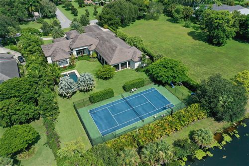 8362 Native Dancer, Palm Beach Gardens, FL, 33418, Steeplechase Home For Sale