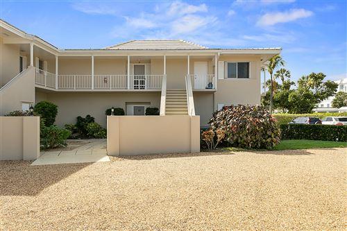 200 Little Club, Gulf Stream, FL, 33483,  Home For Sale