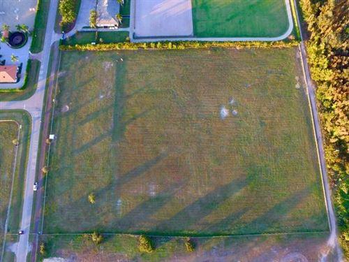 3758 Grand Prix Farms, Wellington, FL, 33414, GRAND PRIX VILLAGE SOUTH Home For Sale