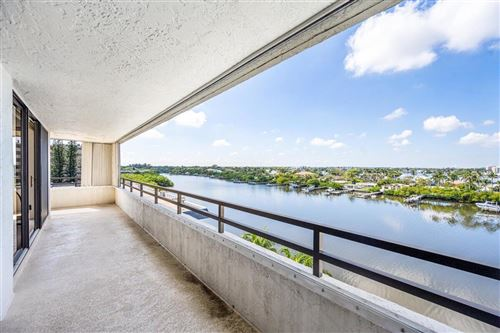 3555 Ocean, South Palm Beach, FL, 33480, CONCORDIA WEST Home For Sale
