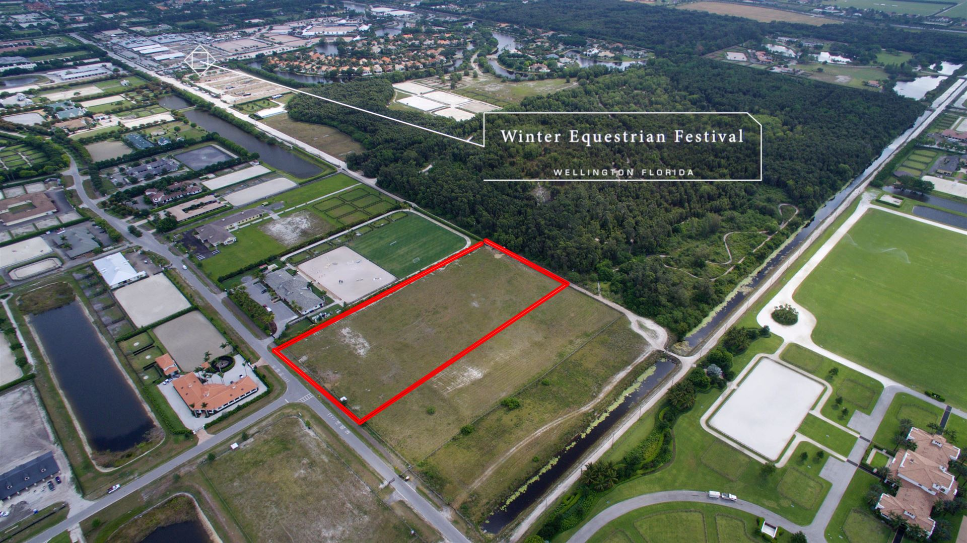 GRAND PRIX VILLAGE SOUTH Properties For Sale