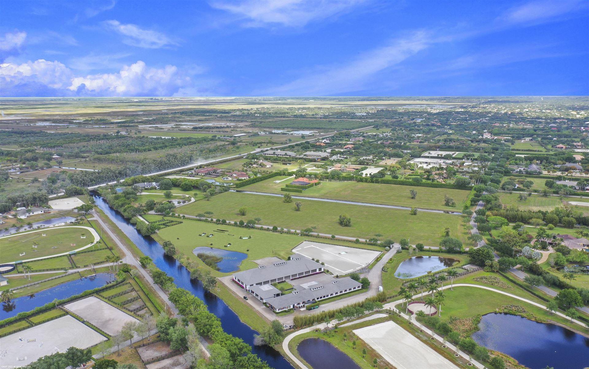 15725 Sunset, Wellington, FL, 33414 Real Estate For Sale