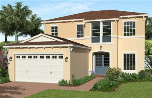 15817 Hummingbird, Westlake, FL, 33470, Westlake Home For Sale