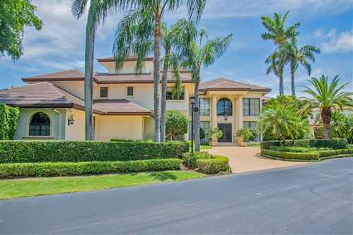 751 Oriole, Boca Raton, FL, 33431, The Sanctuary Home For Sale