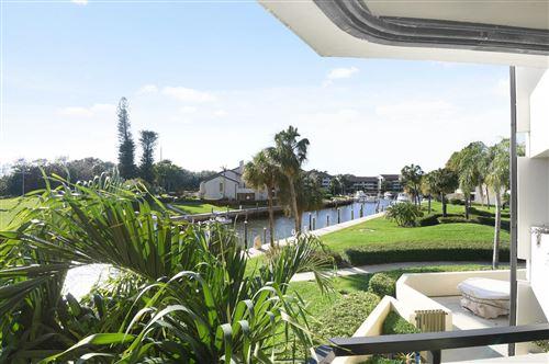 1109 Marine, North Palm Beach, FL, 33408, Harbor Village Home For Sale