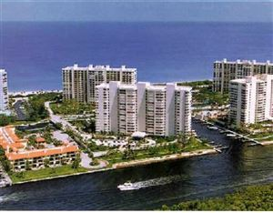 4301 Ocean, Boca Raton, FL, 33431, Sea Ranch Club of Boca Home For Sale