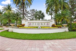 4303 Myrtlewood, Palm Beach Gardens, FL, 33418, FIORE AT THE GARDENS CONDO Home For Sale