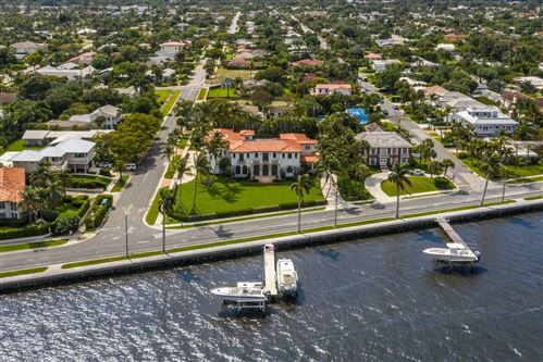 6215 Flagler, West Palm Beach, FL, 33405,  Home For Sale