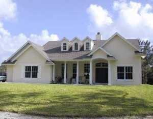 4629 110, West Palm Beach, FL, 33411,  Home For Sale