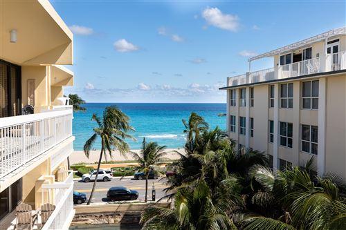 330 Ocean, Palm Beach, FL, 33480,  Home For Sale