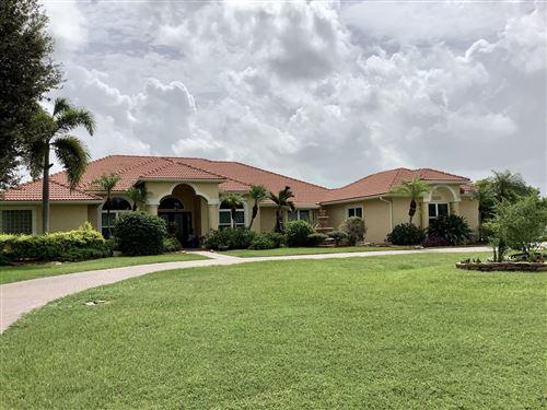 14661 Draft Horse, Wellington, FL, 33414, Paddock Park II Home For Rent