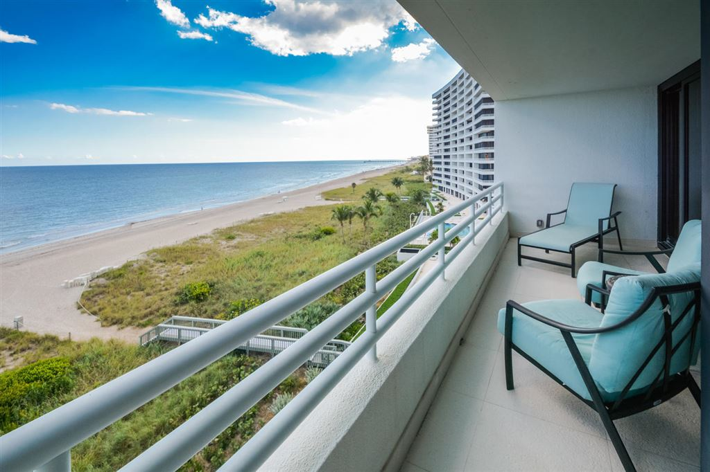 ADDISON ON THE OCEAN IN BOCA RATON CONDO Properties For Sale