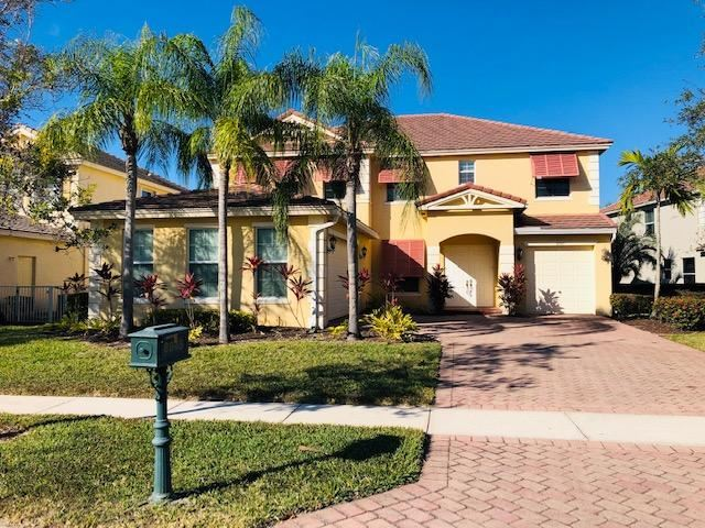 8945 New Hope, Royal Palm Beach, 33411 Photo 1