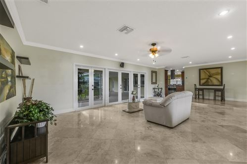 253 Walton Heath, Atlantis, FL, 33462, ATLANTIS Home For Sale
