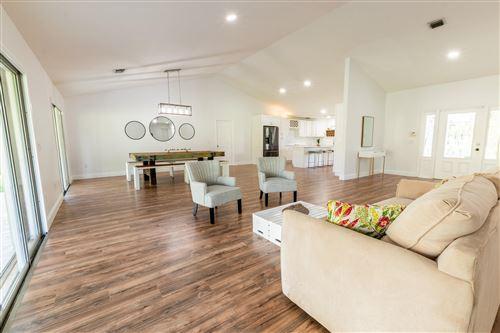 5890 Royal Palm Beach, The Acreage, FL, 33411,  Home For Sale