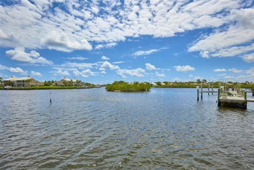 130 Waters Edge, Jupiter, FL, 33477, Admirals Cove Home For Sale