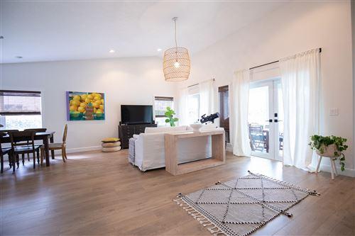 2761 Neaton, Wellington, FL, 33414,  Home For Rent