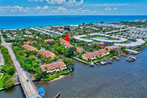 5566 Ocean, Ocean Ridge, FL, 33435,  Home For Sale