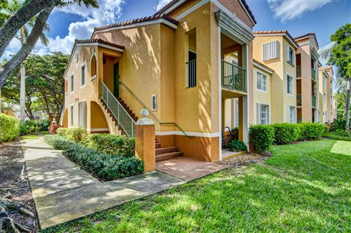 110 Yacht Club, Hypoluxo, FL, 33462, YACHT CLUB Home For Sale