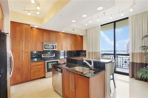 701 Olive, West Palm Beach, FL, 33401,  Home For Sale