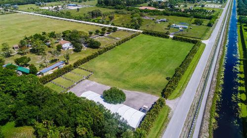 16030 Deer Path, Wellington, FL, 33470, Rustic Ranches Home For Sale