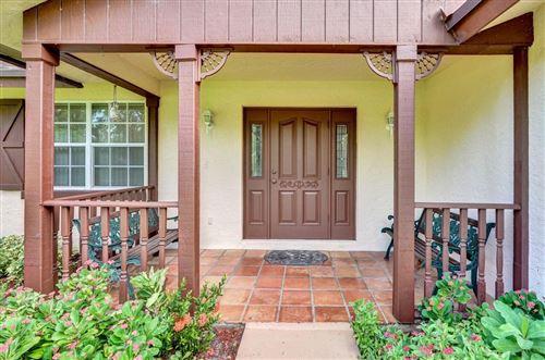17201 49th, The Acreage, FL, 33470,  Home For Sale