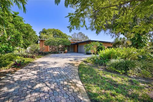250 Golfview, Tequesta, FL, 33469,  Home For Sale