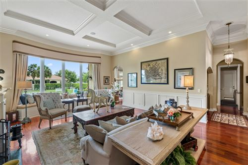 14268 Belmont, Wellington, FL, 33414, SADDLE TRAIL Home For Sale