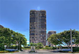 4000 Ocean, Singer Island, FL, 33404,  Home For Sale