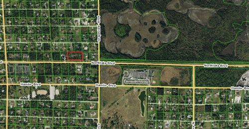 14651 Northlake, West Palm Beach, FL, 33412, THE ACREAGE Home For Sale