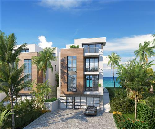 4513 Ocean, Highland Beach, FL, 33487,  Home For Sale