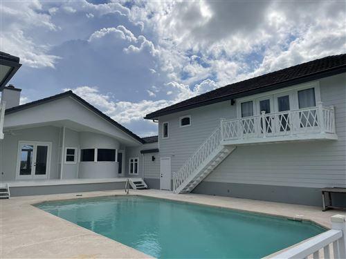 15255 Estancia, Wellington, FL, 33414, PALM BEACH POINT WEST Home For Rent